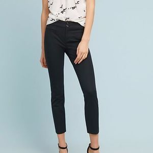 The Essential Slim by Anthropologie Women's Pants